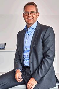 Rechtsanwalt Thomas Lehmann